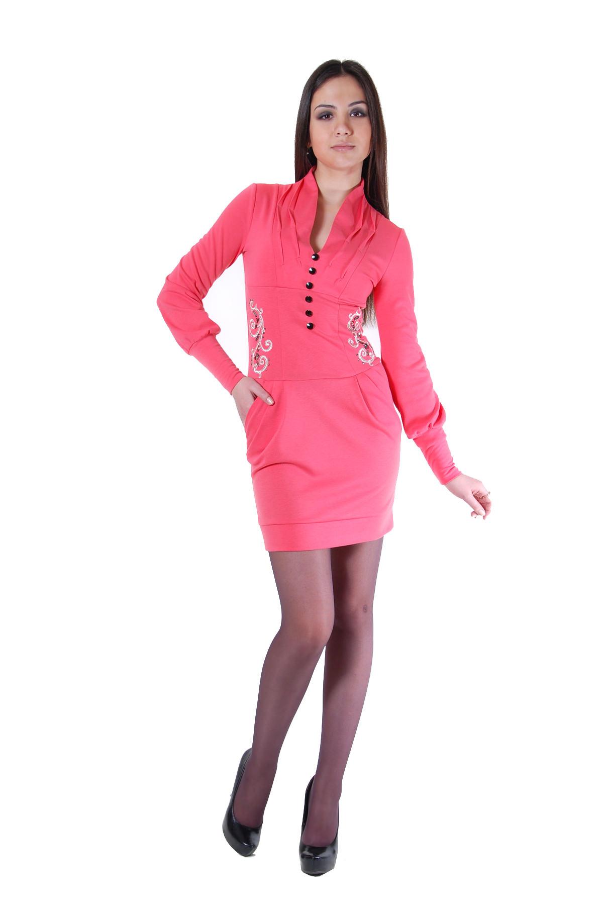 Платье «Лана»