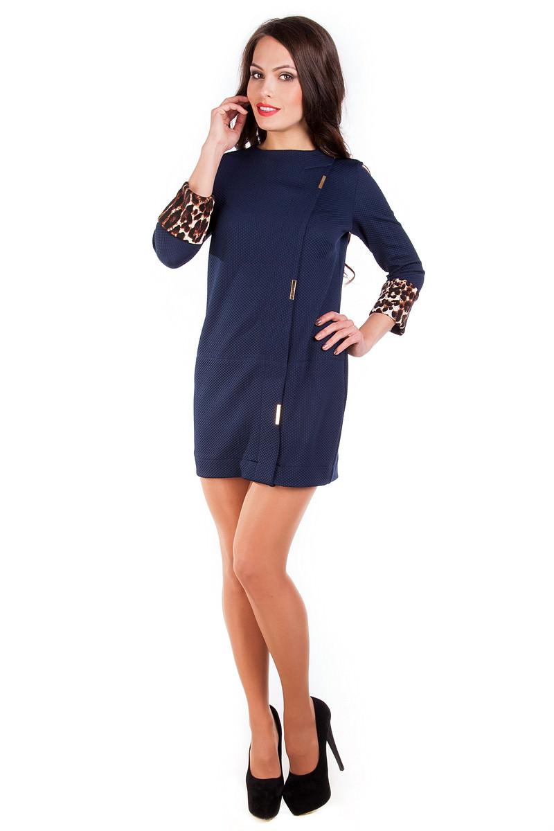 Женские платья оптом от Modus Платье Лайма