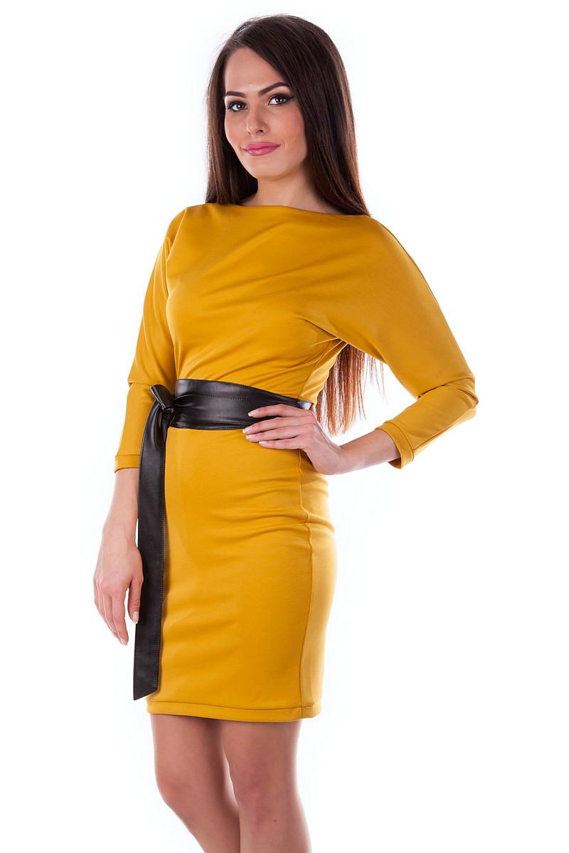Платье «Жозефина джерси»