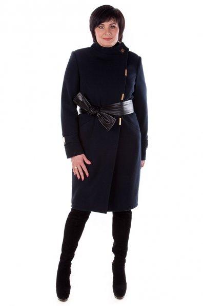 Пальто «Римини Donna Зима»
