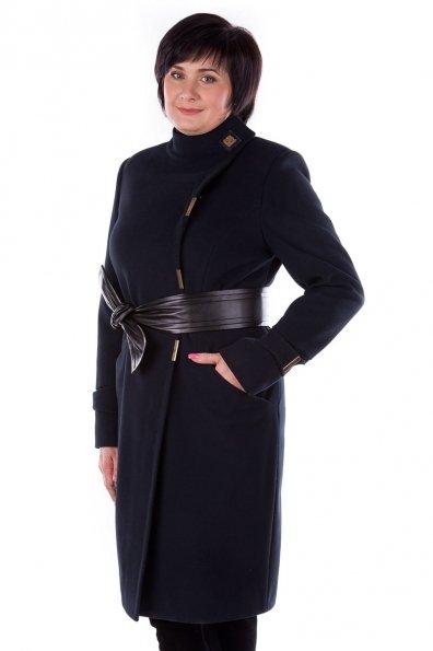 """Купить Пальто """"Римини Donna Зима"""" оптом и в розницу"""