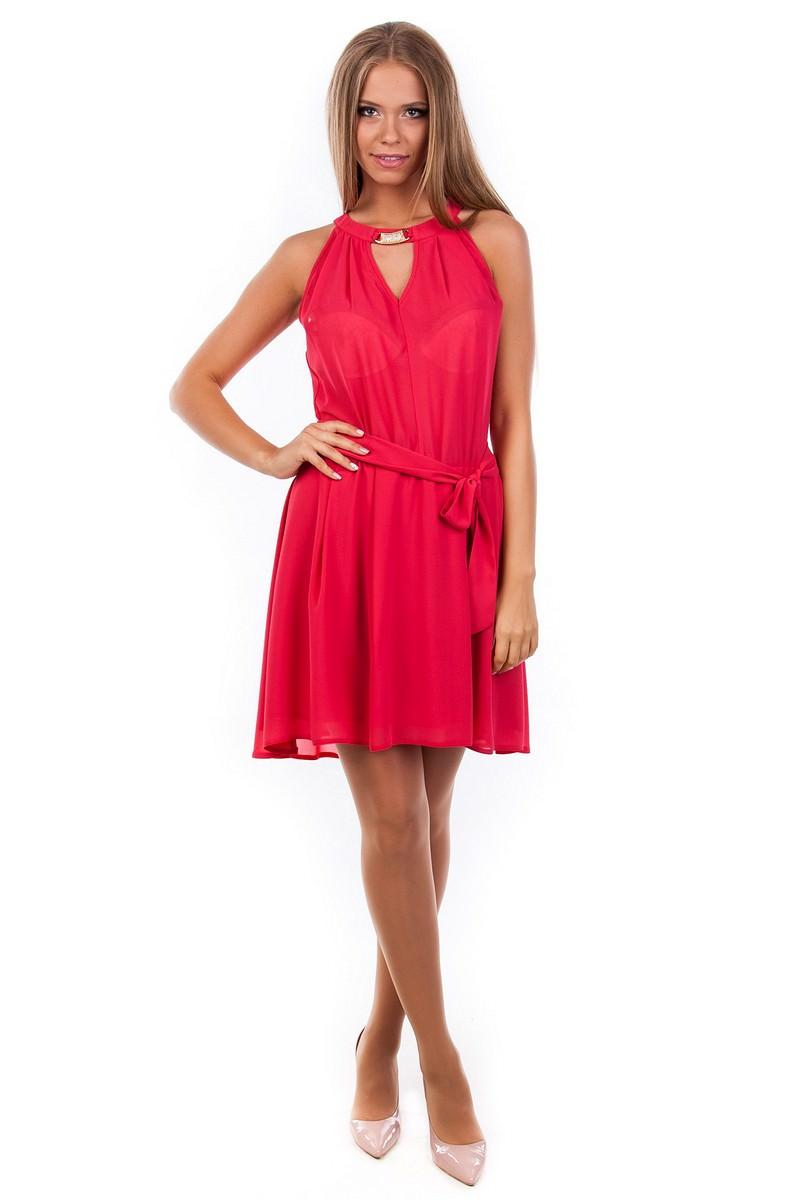 Платье «Камалия»