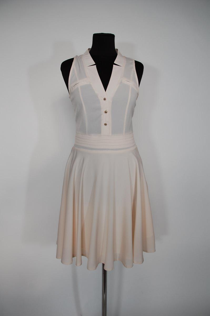 Оптовый интернет-магазин платьев Modus Платья Стелла