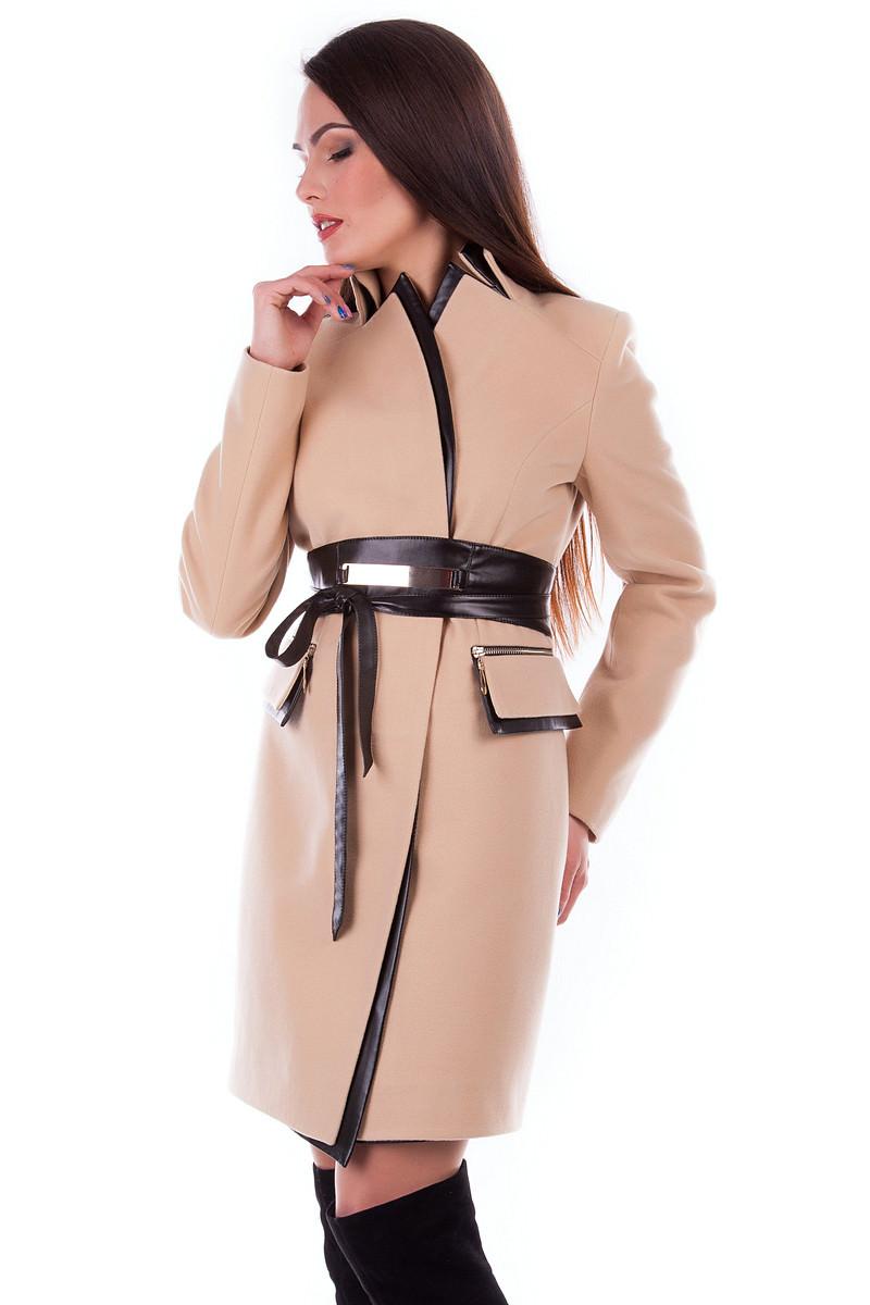 Купить Женские Блузки Турция
