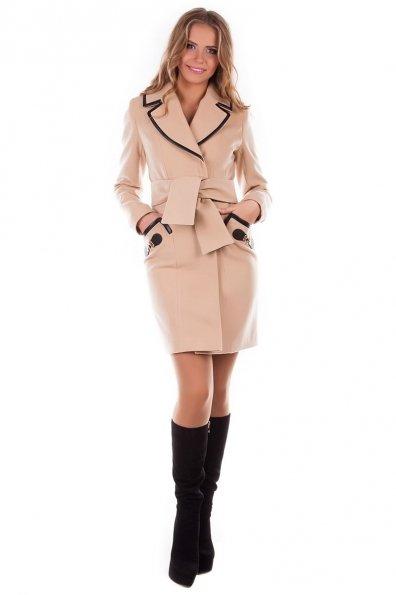 """Купить Пальто """"Шикара"""" оптом и в розницу"""