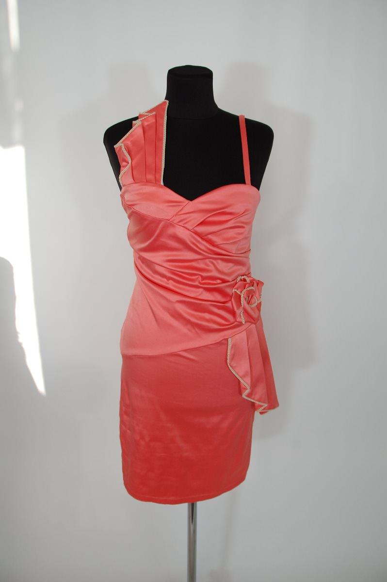 Купить платья оптом от производителя Платье Велну