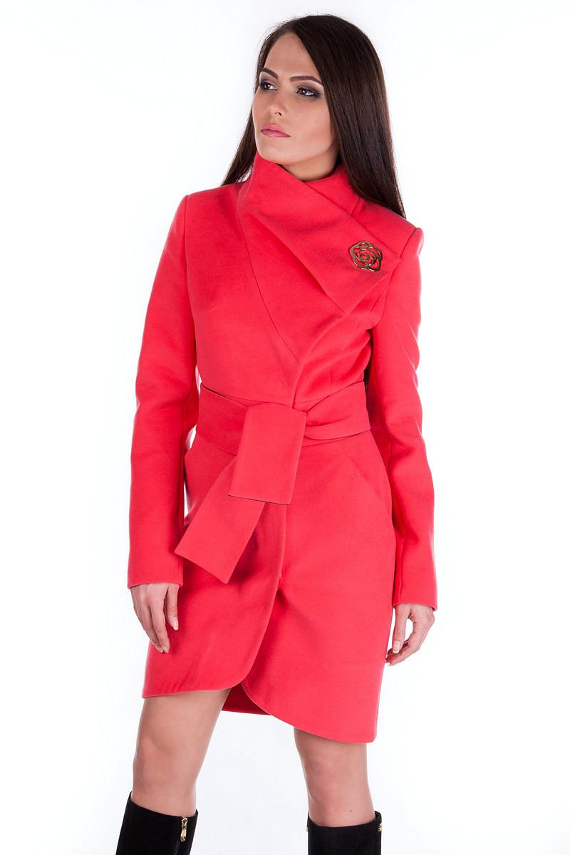 Купить пальто мирелла оптом в россии