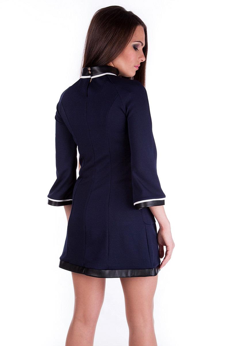Стильные Блузки Купить