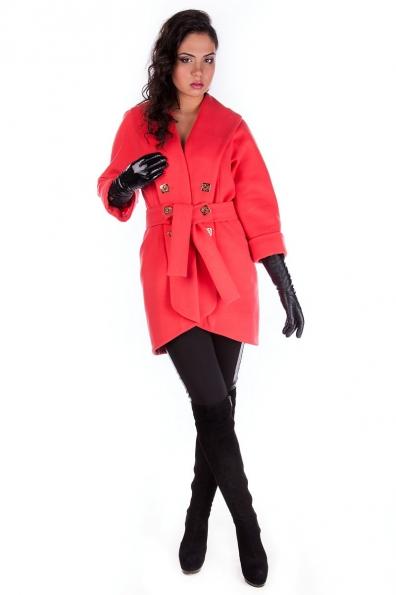 купить пальто весна