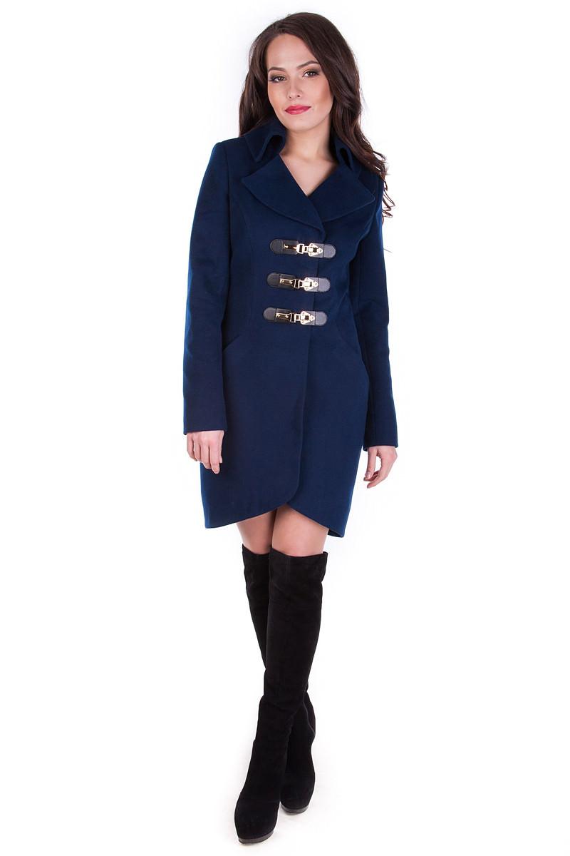 Пальто конкорд женское пальто оптом