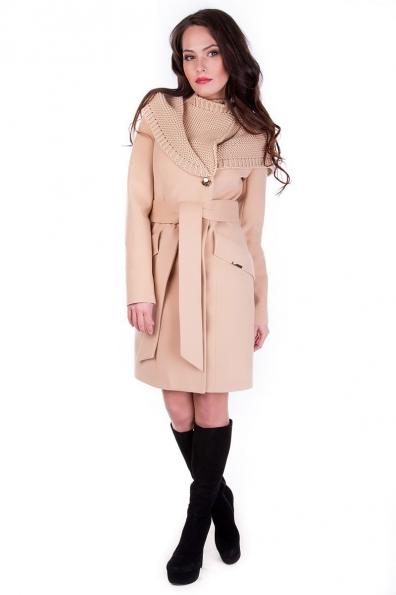 Пальто корсика розничная 4867 руб
