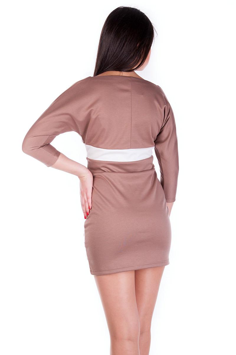 Платье «Варлен»