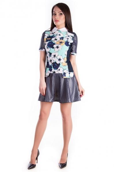 купить весенние платья
