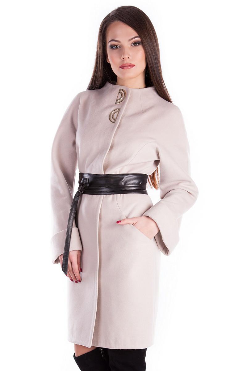 Купить пальто мадрид оптом в россии