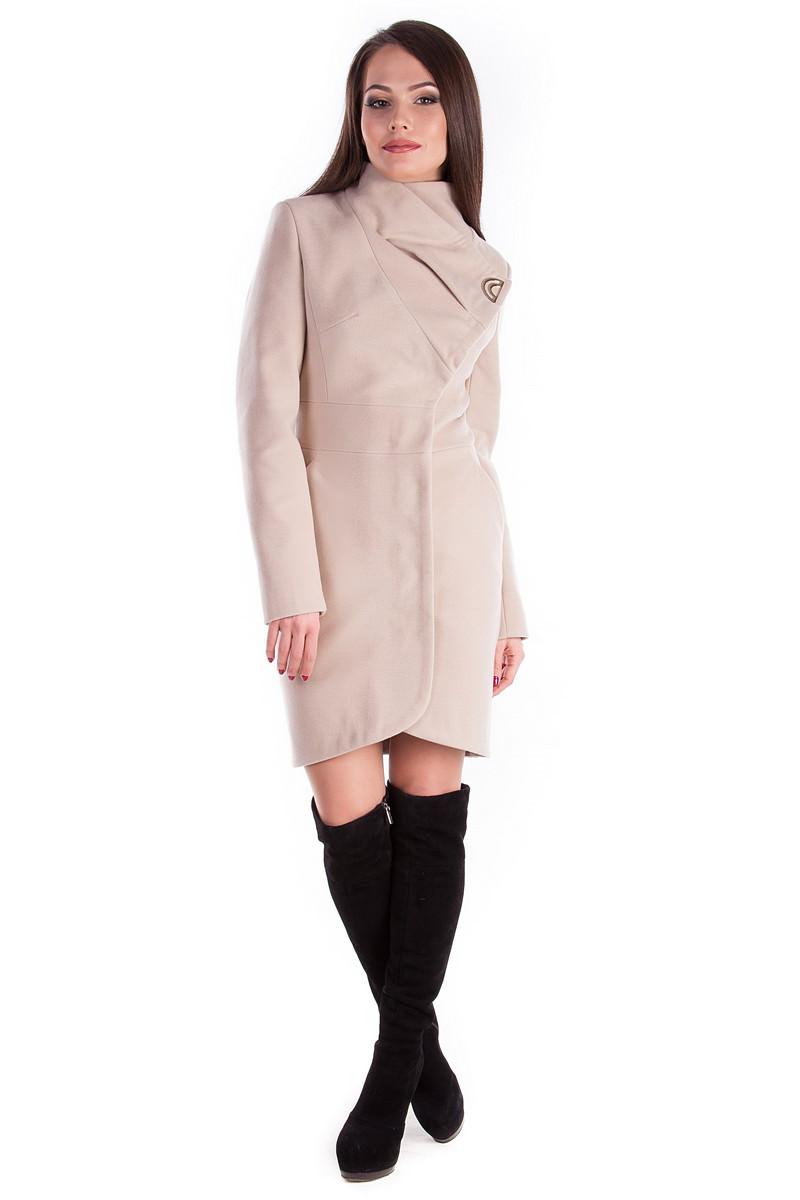 Женская одежда оптом от производителя в россии купить