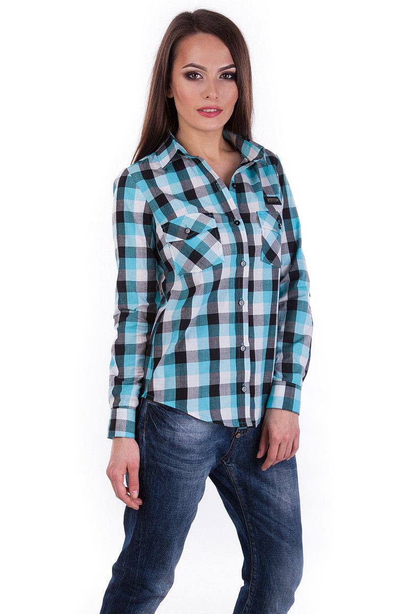 Женская одежда зара каталог