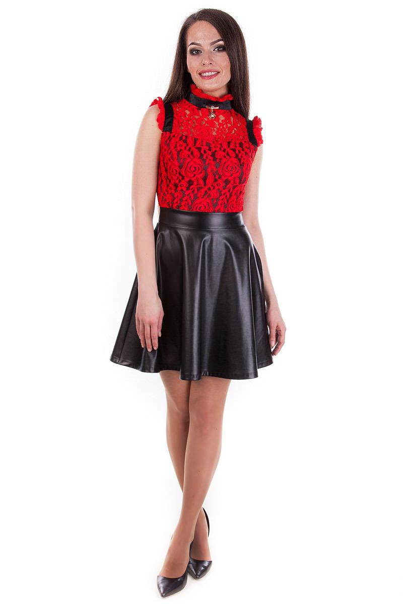 Оптовый интернет-магазин платьев Modus Платье Багира 3256
