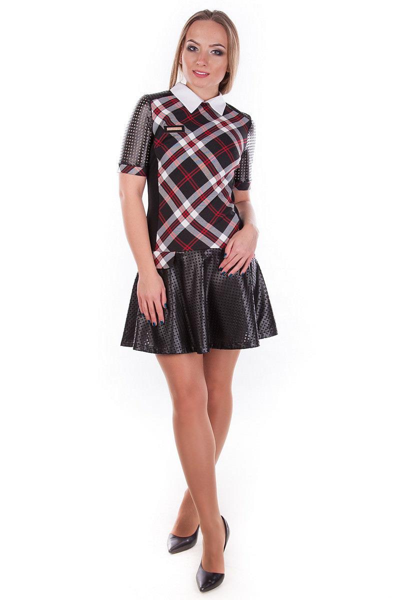 Купить платье бренд
