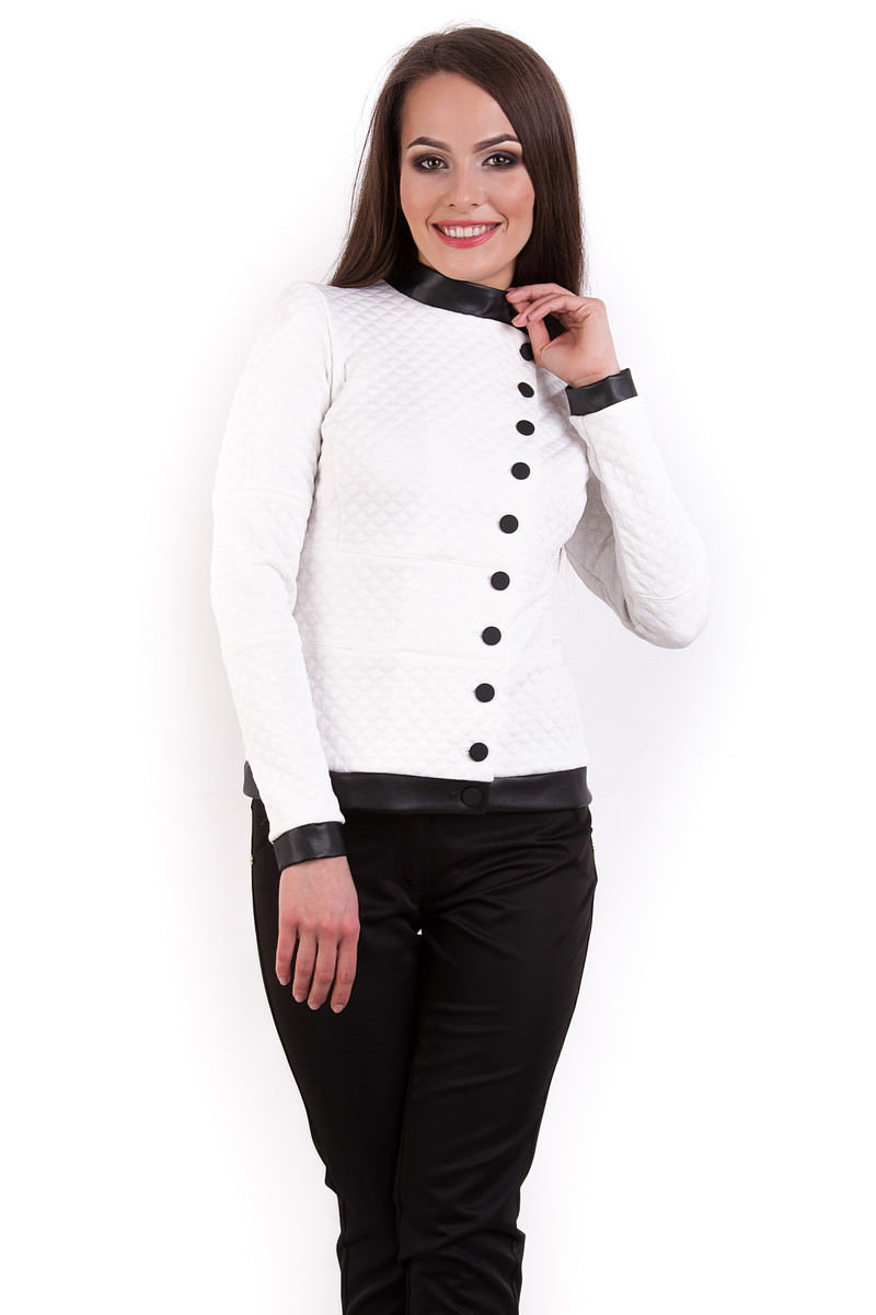 Женские кофточки оптом от производителя Кофта Дакота 3444
