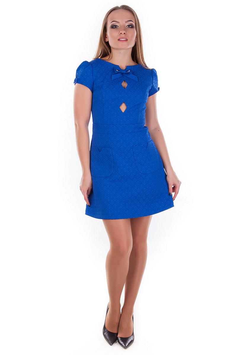 Оптом платье недорого от Modus Платье Тиффани 3486