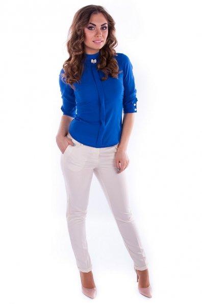 Блуза «Кайли креп»