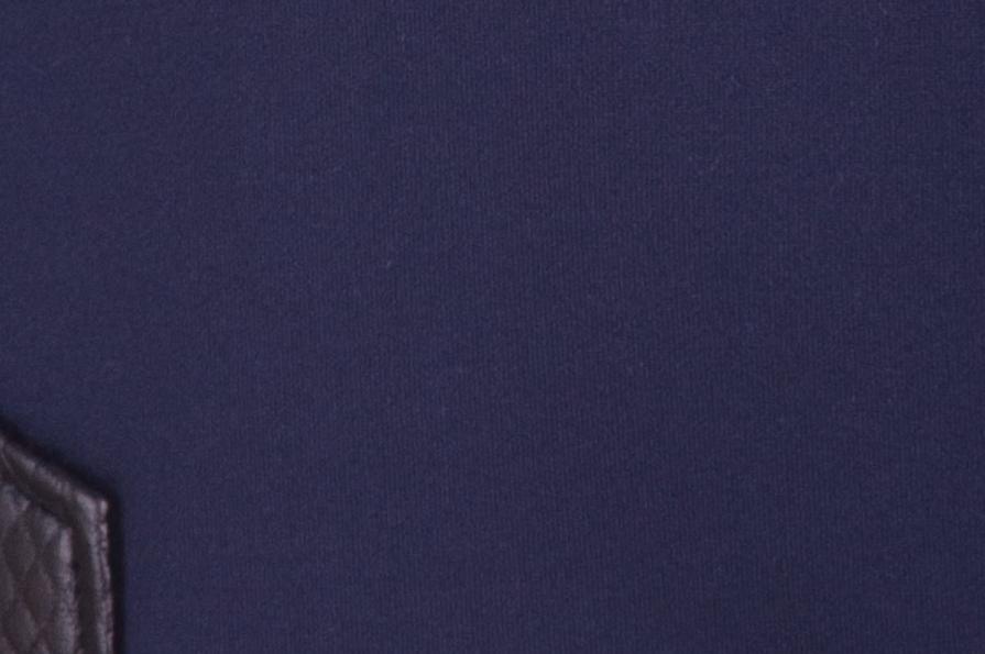 Плащ Кредо 3508 Цвет: Тёмно - синий