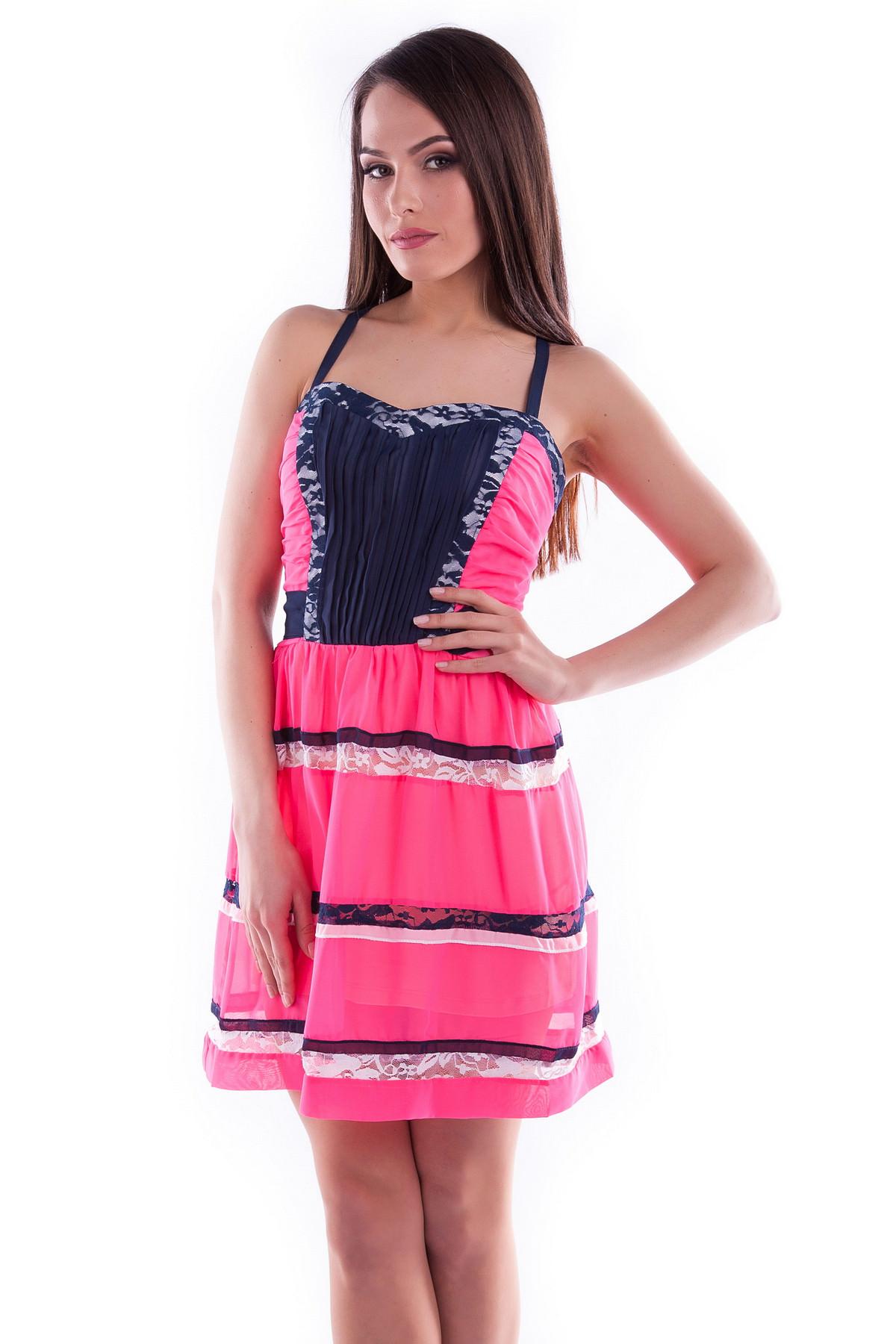 Купить женские сарафаны оптом от Modus Сарафан Адажио