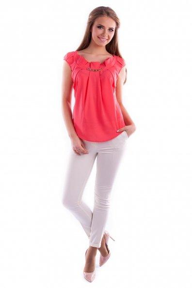 Блуза «Гретта креп»