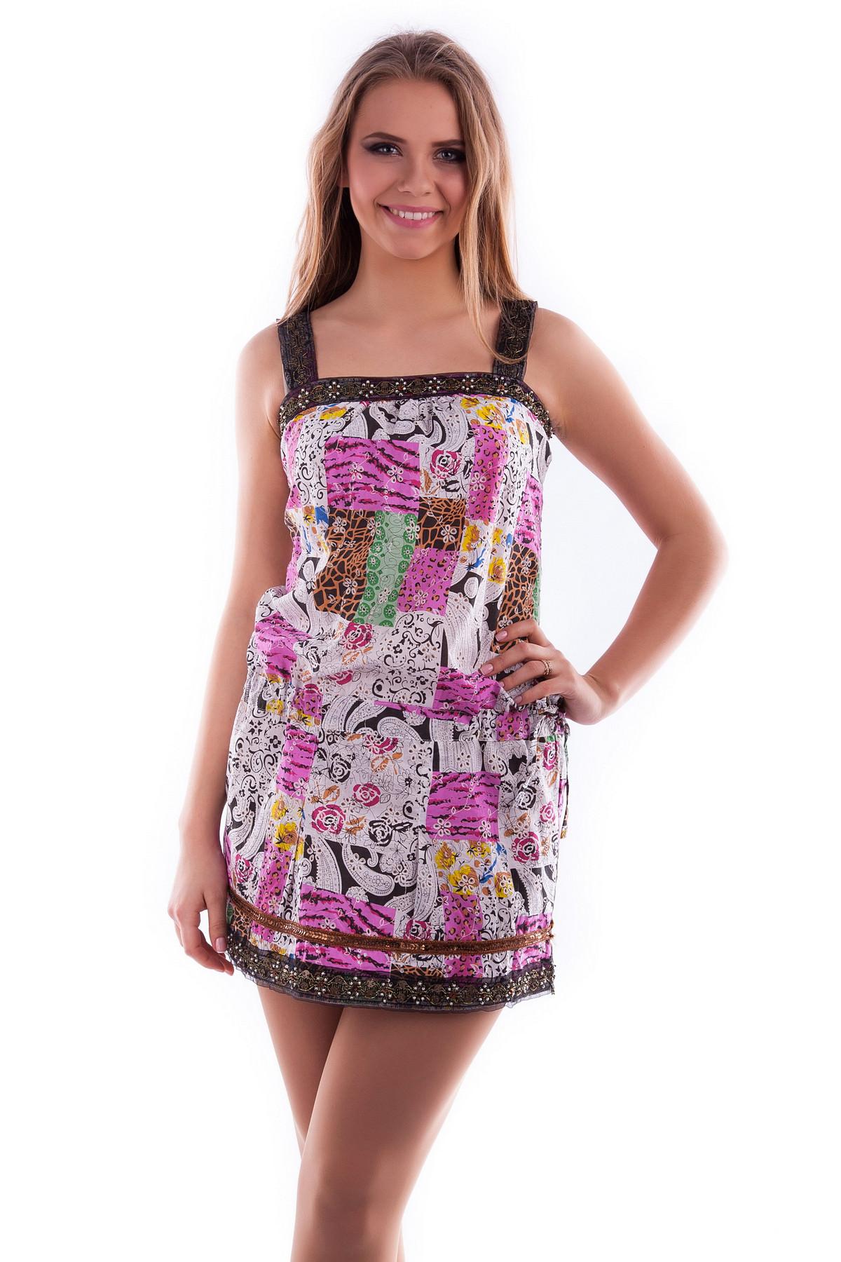 Женская одежда от производителя Modus Туника Дели