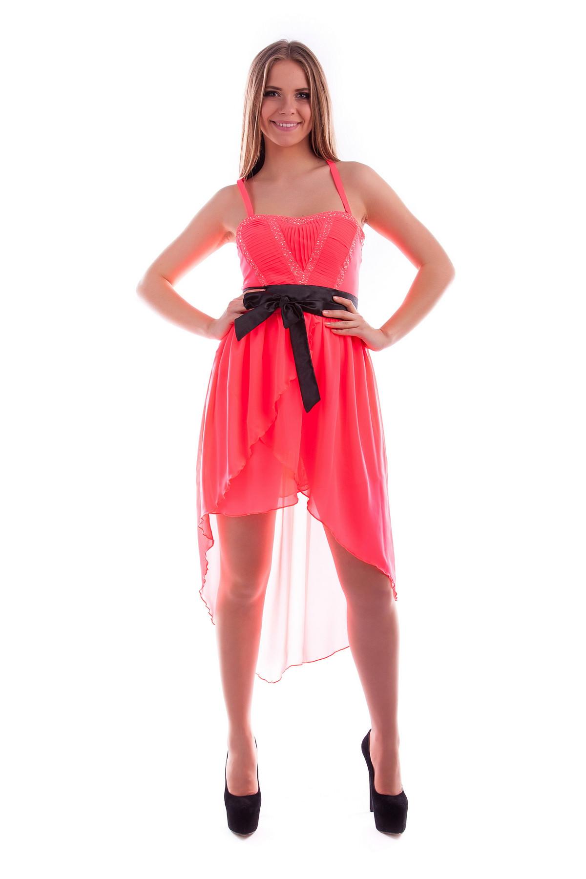 Женские сарафаны оптом от производителя Сарафан Барселона 2