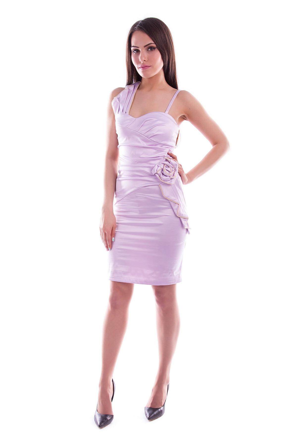Женские платья оптом от Modus Платье Велну