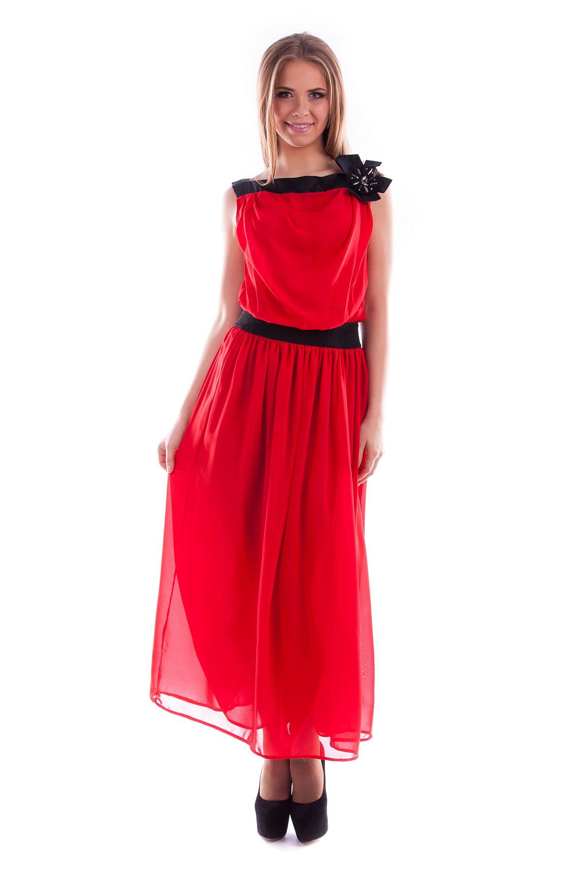 Платье «Ивита»