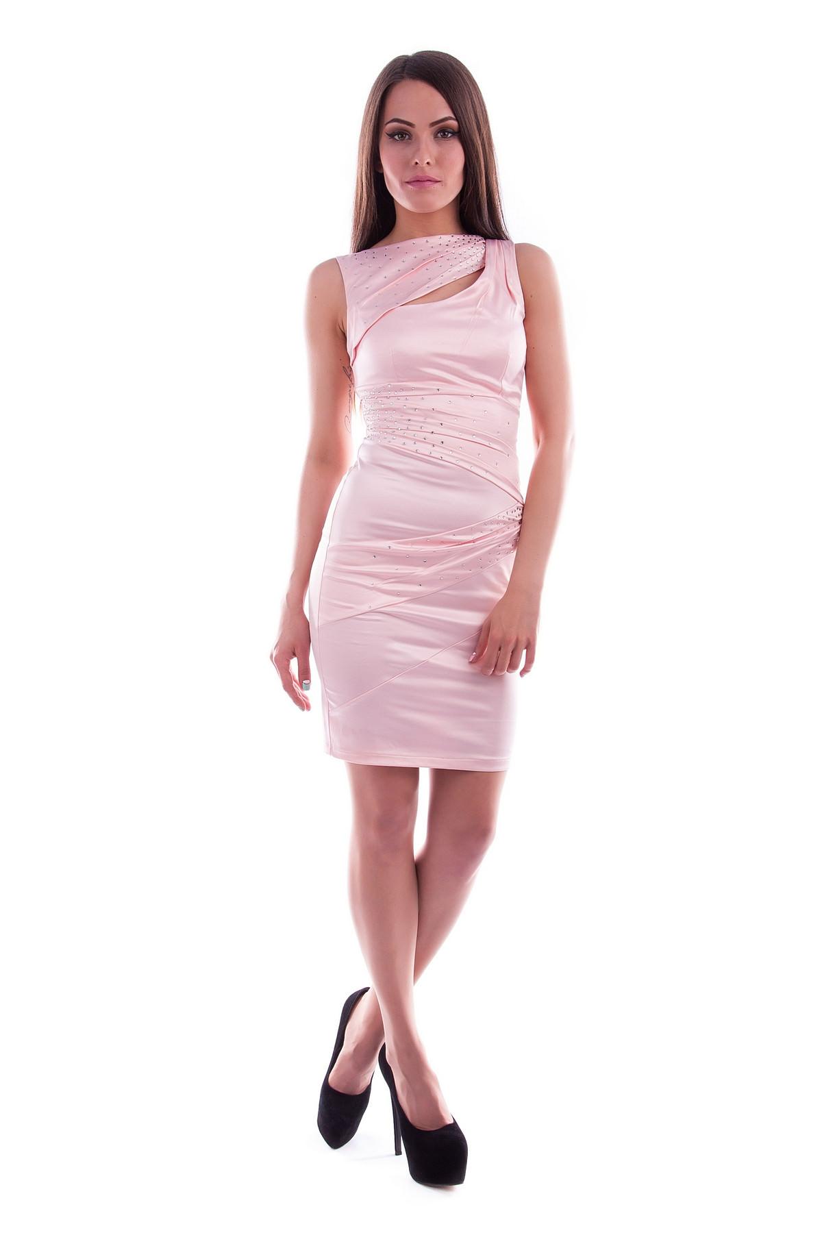 Женские платья оптом от Modus Платье Ника