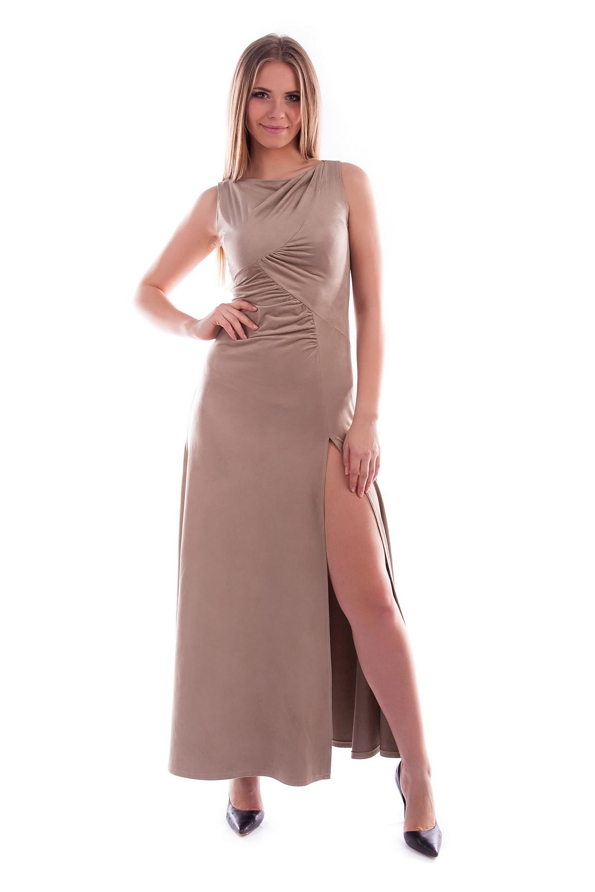 Оптовый интернет-магазин платьев Modus Платье Фристайл