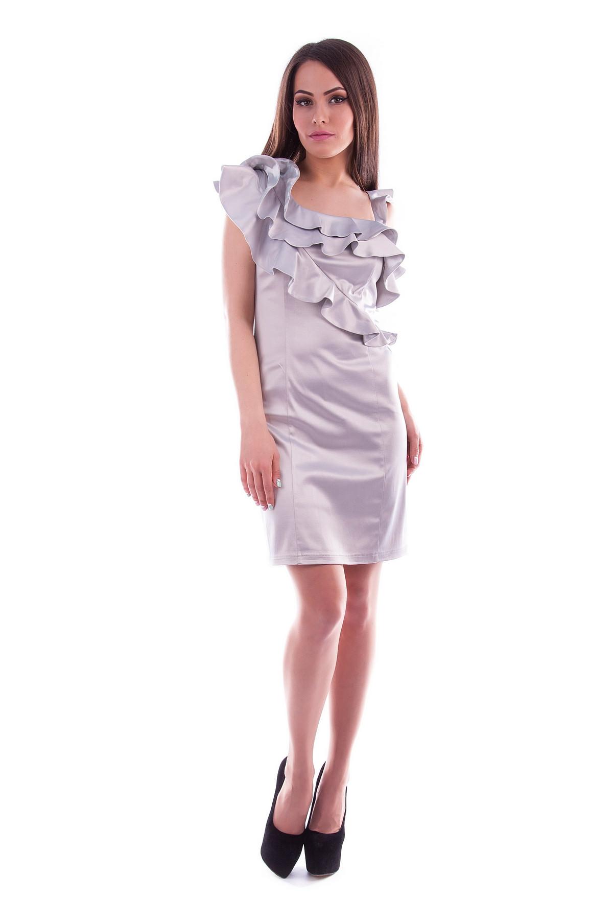 Оптом платье недорого от Modus Платье Холидей