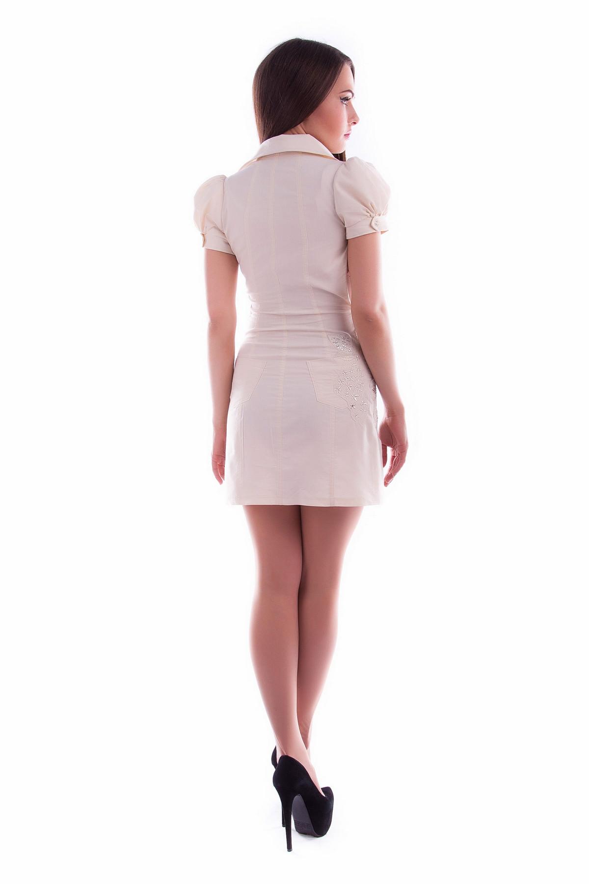Vvb женская одежда доставка