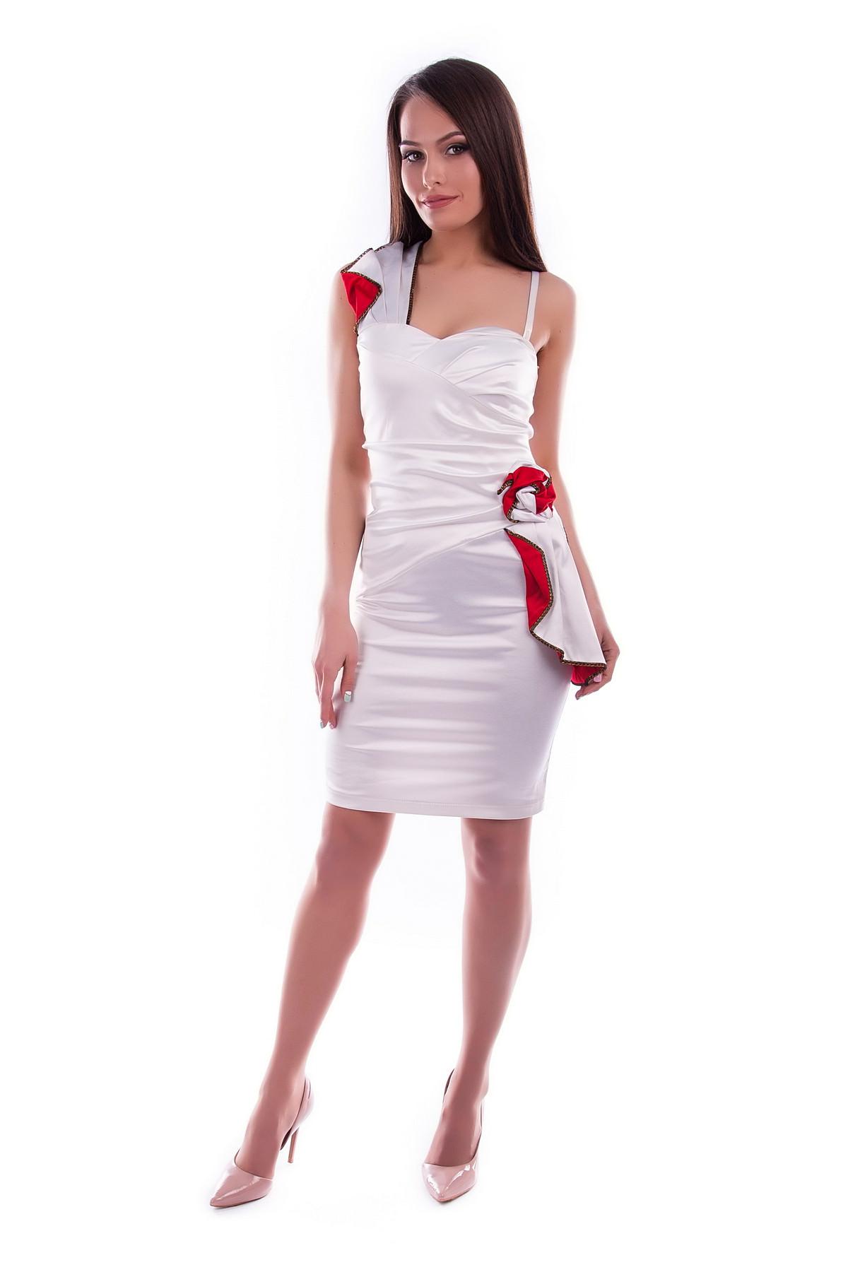 Оптовый интернет-магазин платьев Modus Платье Велну