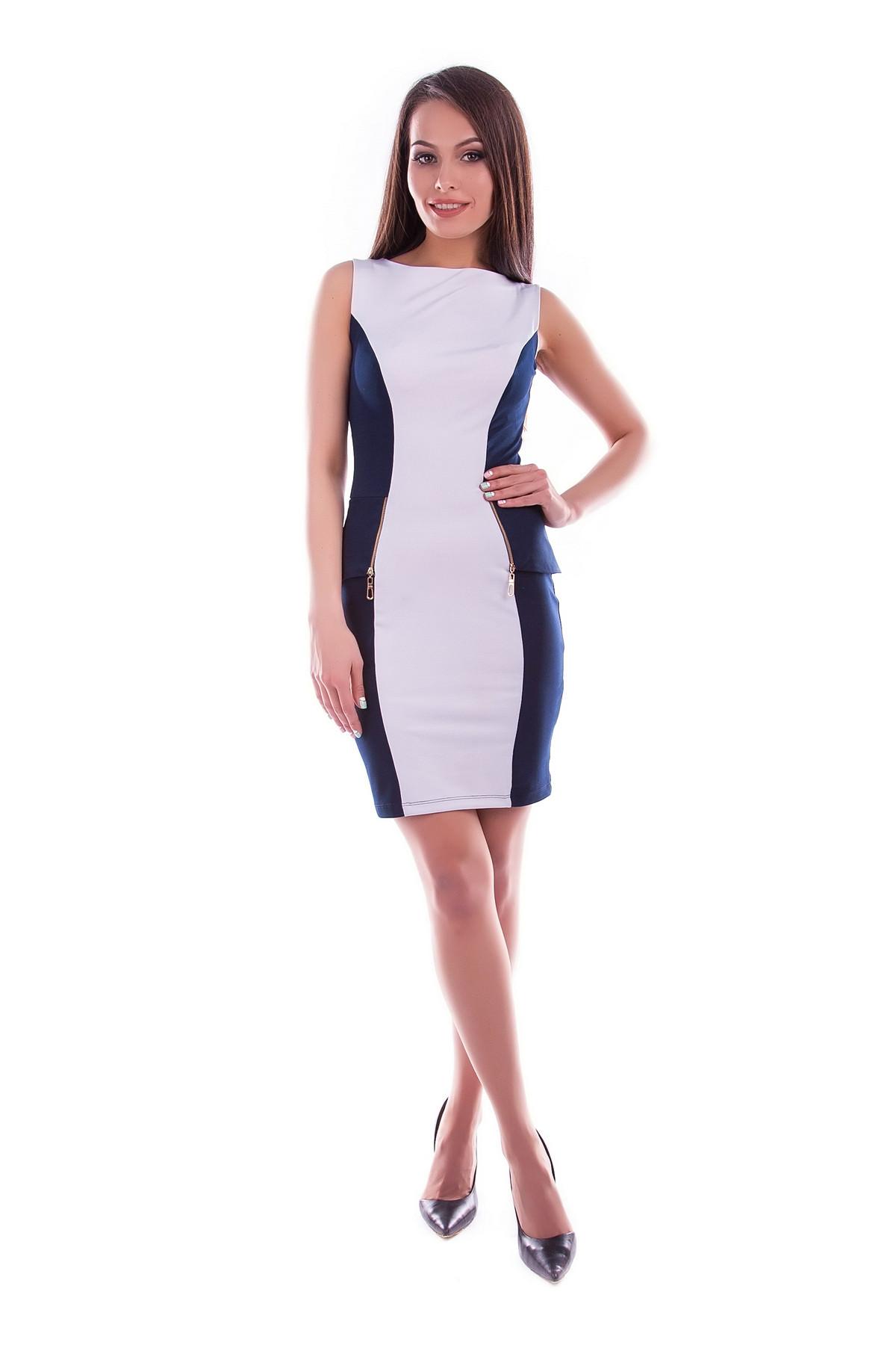 Женские платья оптом от Modus Платье Даяна