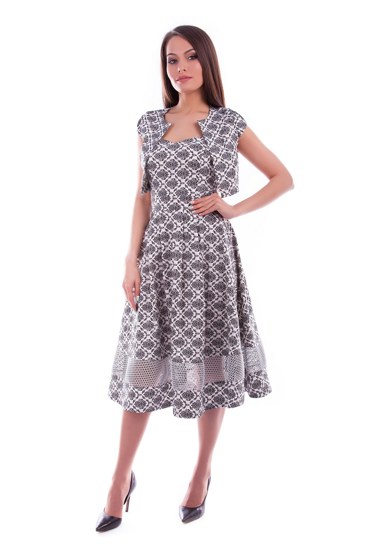 Шарм магазин женской одежды доставка