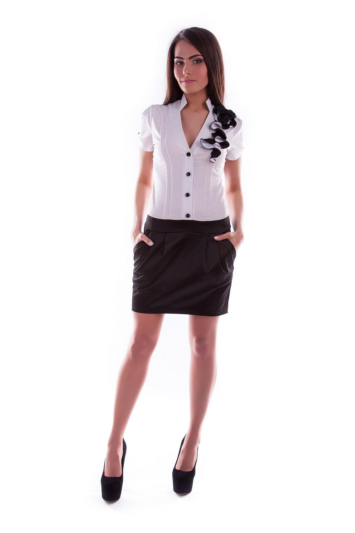 Купить платья оптом от производителя Платье София 2013