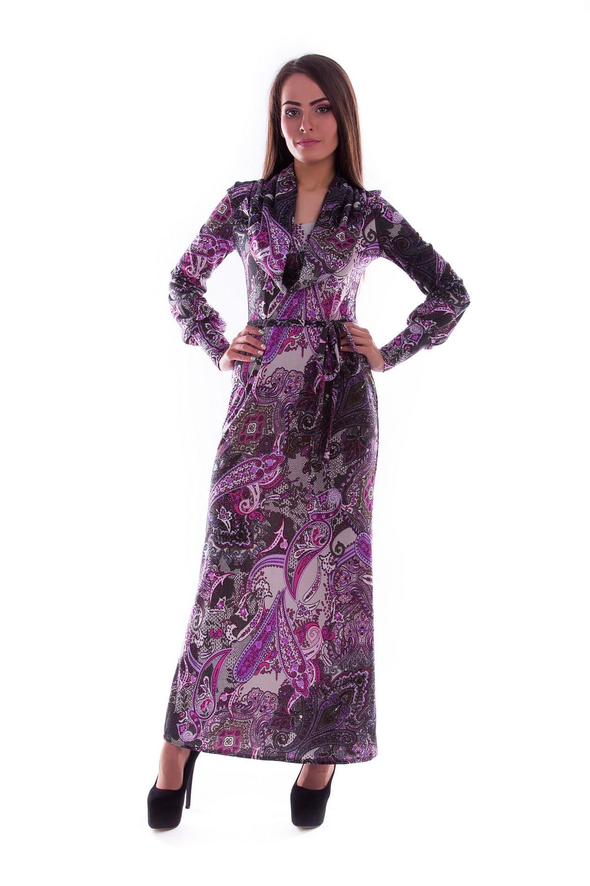 Женские платья оптом от Modus Платье Галант
