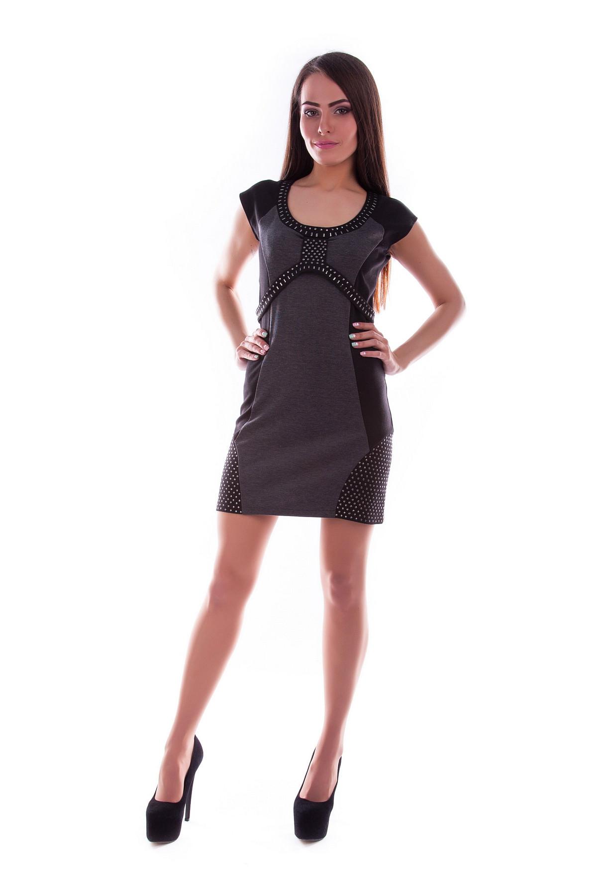 Оптом платье недорого от Modus Платье Глем