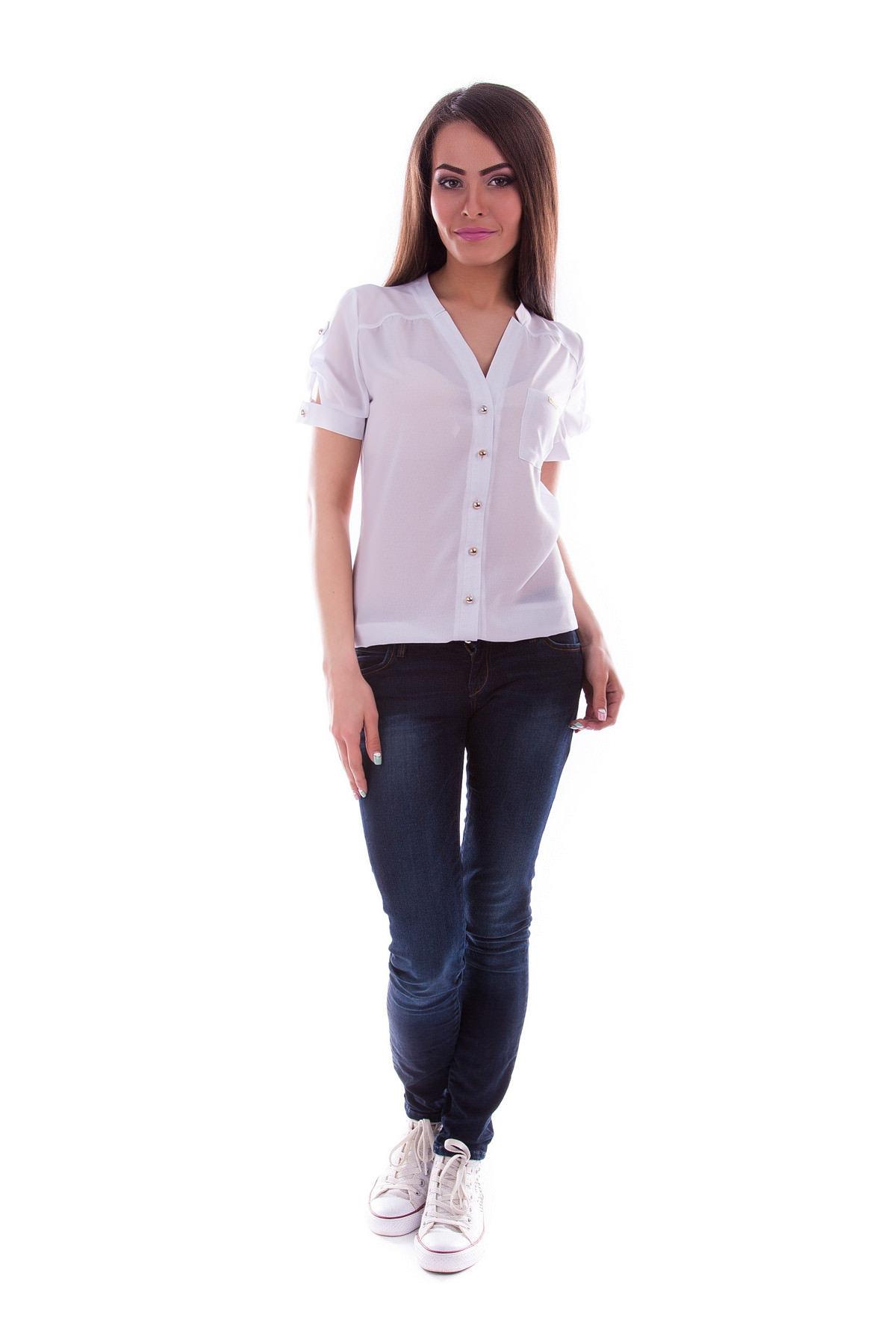 Блузы кофты доставка