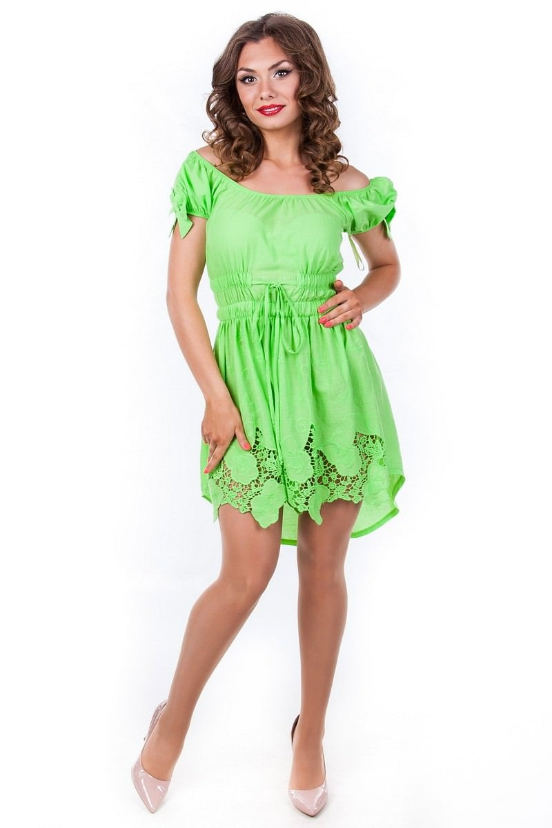 купить платье в Харькове Платье Варя Арка п-ва куп*