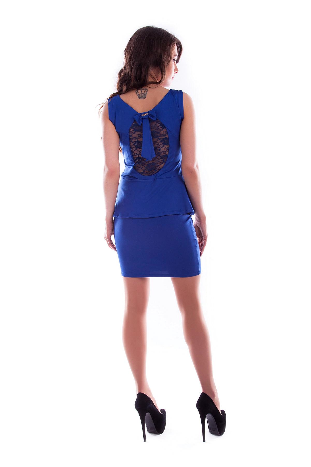 Платье «Алина»