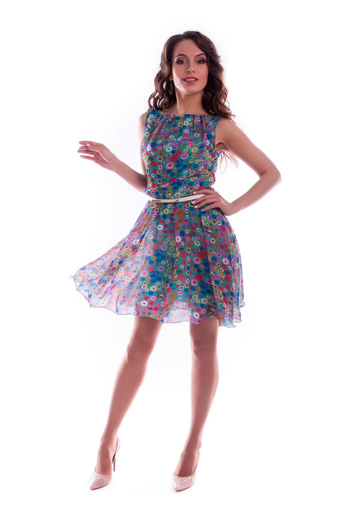 Платье Купить Турция Недорого