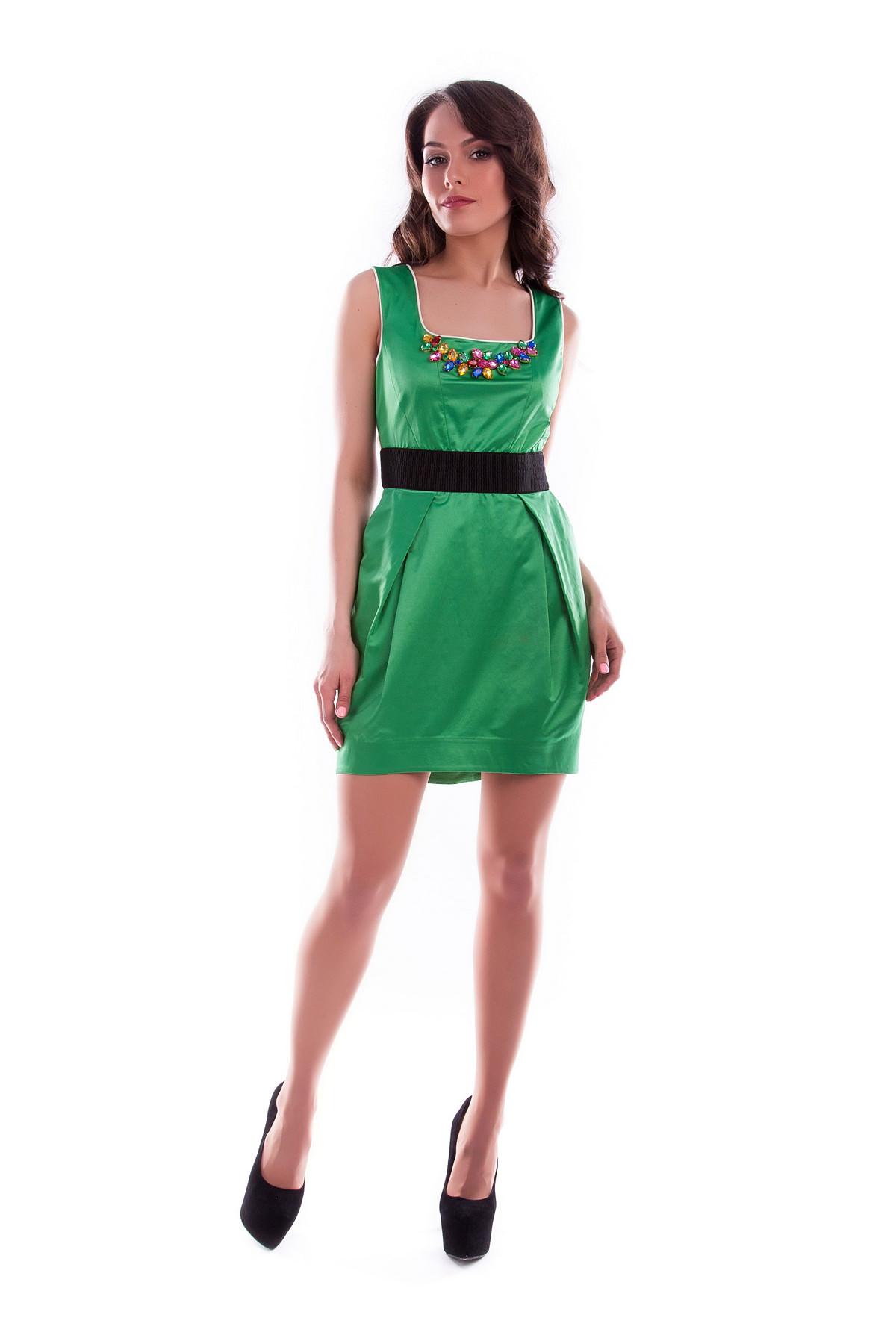 Женские платья оптом от Modus Платье Дрим