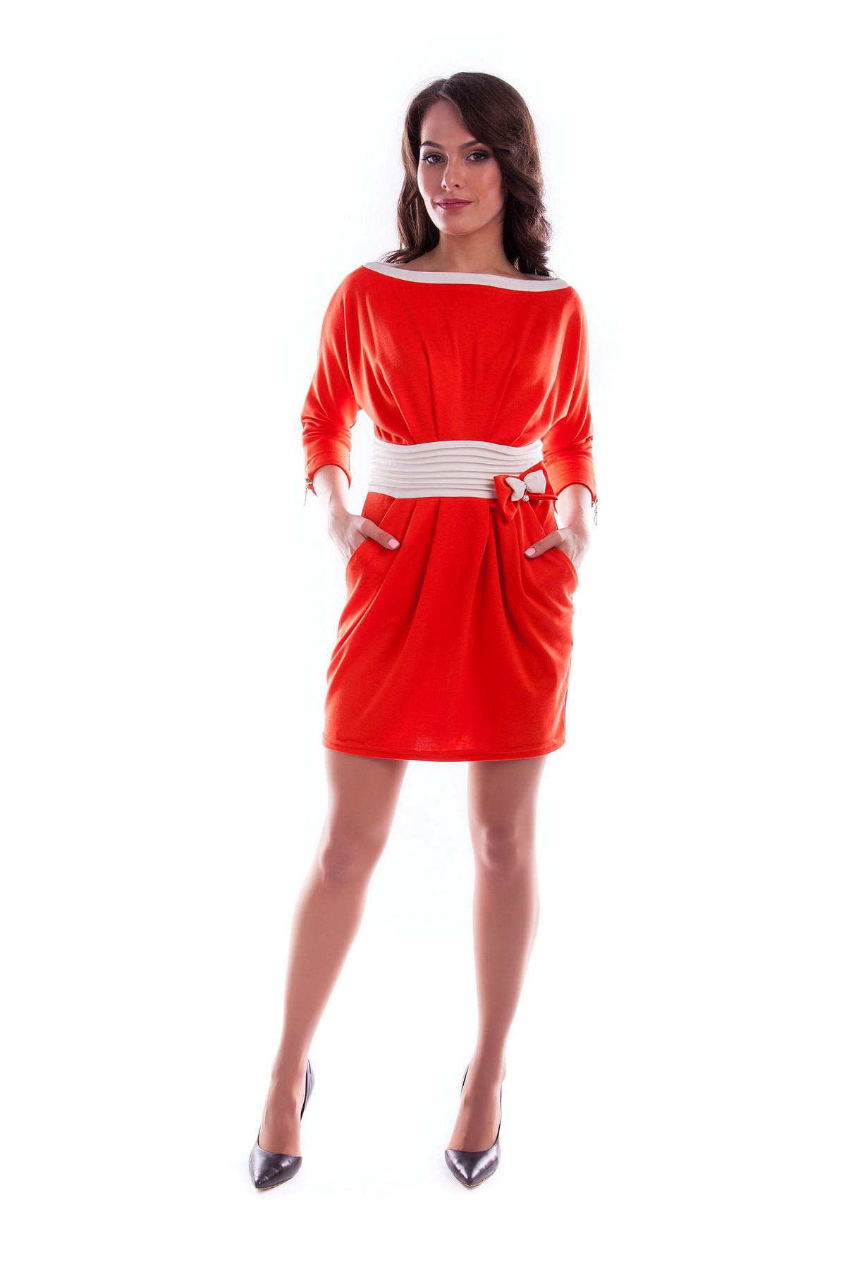 Женские платья оптом от Modus Платье Леди