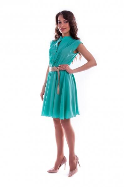 Платье «Лоя»