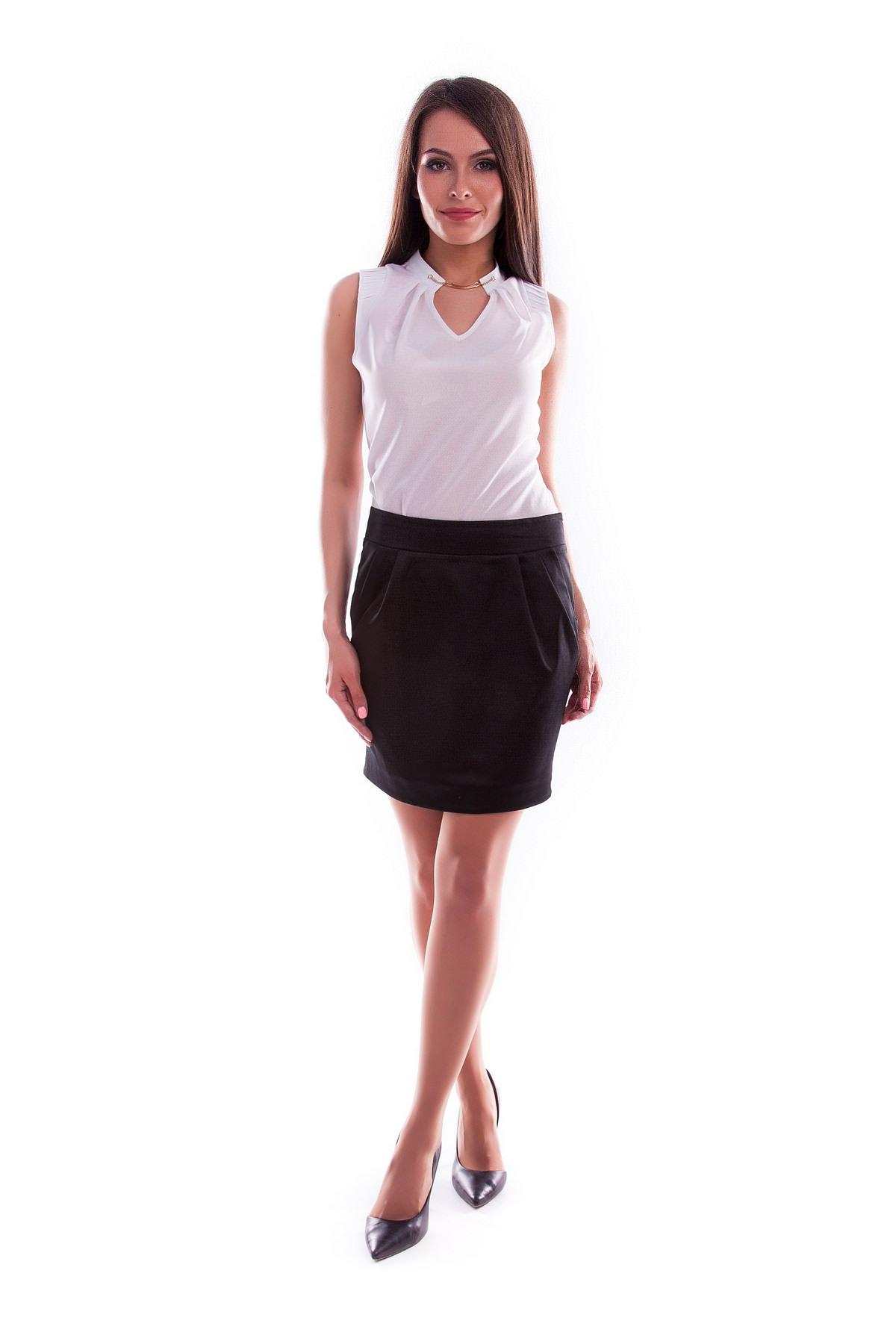 Купить женскую одежду оптом Юбка №2